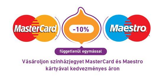 Mastercardtam