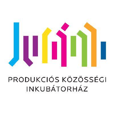 Jurányi Produkciós és Inkubátorház